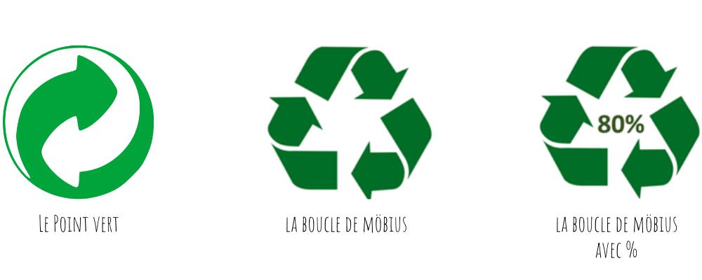 Le-Point-vert