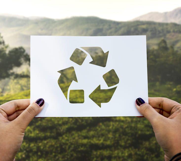 Les idées reçues sur le recyclage ♻️